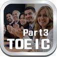 英語リスニングパート3 過去問題 For TOEIC