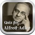 クイズforアドラー心理学早わかりクイズ、簡単にわかります。