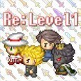 Re:Level1 -対戦できるハクスラ系RPG-