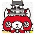 【無料】城猫これくしょん -しろねこ集めて全国制覇!! -