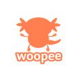 ライブ実況コミュニティ-woopee