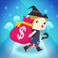 ポケット魔法少女 : Pocket Wizard F