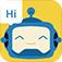1人で英語のスピーキング練習!!AI英会話 - SpeakBuddy