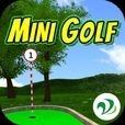 ミニゴルフ 100 - パターゴルフ