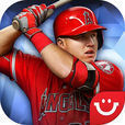 MLB:9イニングス16