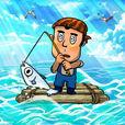 大漁師時代