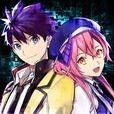 Akashic Re:cords(アカシックリコード)