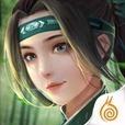 九陰 -Age of Wushu-