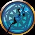 マジックメーカー〜君の魔法とドラゴンの少女〜 オリジナル魔法を作って戦うアクションゲーム