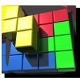ブロックパズル
