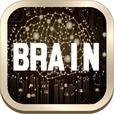 脳年齢診断&脳トレーニング