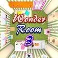 脱出ゲーム Wonder Room 3 -ワンダールーム3-