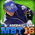 My Baseball Team 16