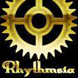 Rhythmsia