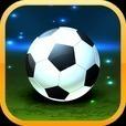 Endless Soccer