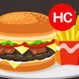 BurgerMaker