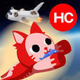 Space Cat -Free-