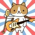 ねこバンド-とある子ネコの音物語-