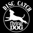 FlyingDog Disc Catch