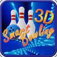 スマートボウリング 3D