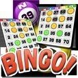 Bingo - 無料ビンゴゲーム