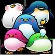 ペンギンライフ - 無料育成ゲーム