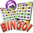 ビンゴ - Bingo game