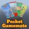 Pocket Gamemate