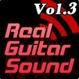 REALGUITARSOUND RINGTONES VOL3