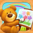 Doodle Maker - 写真にお絵描き&イラスト スタンプ無料落書きソーシャルアプリ -
