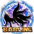 格闘ACT『Battling封神』