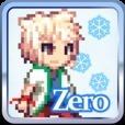 ArchAngel -Zero-