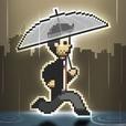雨が降る日 - remaster