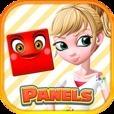 PANELS - 超ハマるパズルゲーム
