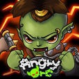 Angry Orc FREE