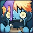 Zombie Shooter: Tap Defence