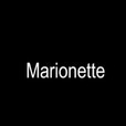 Marionette(Unreleased)