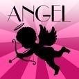 【懸賞】Angel -ライツアウト-