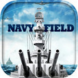 Navyfield Mobile