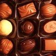 脱出ゲーム Chocolat Cafe