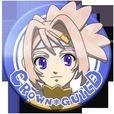 クラウンギルド2-交わる世界に届く唄-