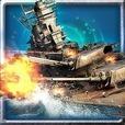 【戦艦】Warship Saga ウォーシップサーガ