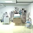 脱出ゲーム 集中治療室からの脱出