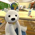 脱出ゲーム クマたちの生徒会室から脱出