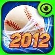 ベースボールスーパースターズ2012