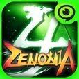 ゼノニア® 4