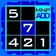 MY NUMBER PLACE ADD -ナンプレ-