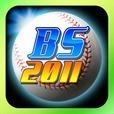 Baseball Superstars® 2011 Free