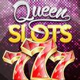 Queenslots - Free Royal Casino