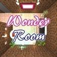 脱出ゲーム Wonder Room -ワンダールーム-